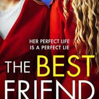 The best friend by Shalini Boland #Bookreview