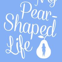 #BLOGTOUR: My pear-shaped life by Carmel Harrington #5Star #ProvidedForReview #Gifted #CoverLove #MyPearShapedLife @HarperCollinsUK @fictionpubteam @HappyMrsH  @annecater